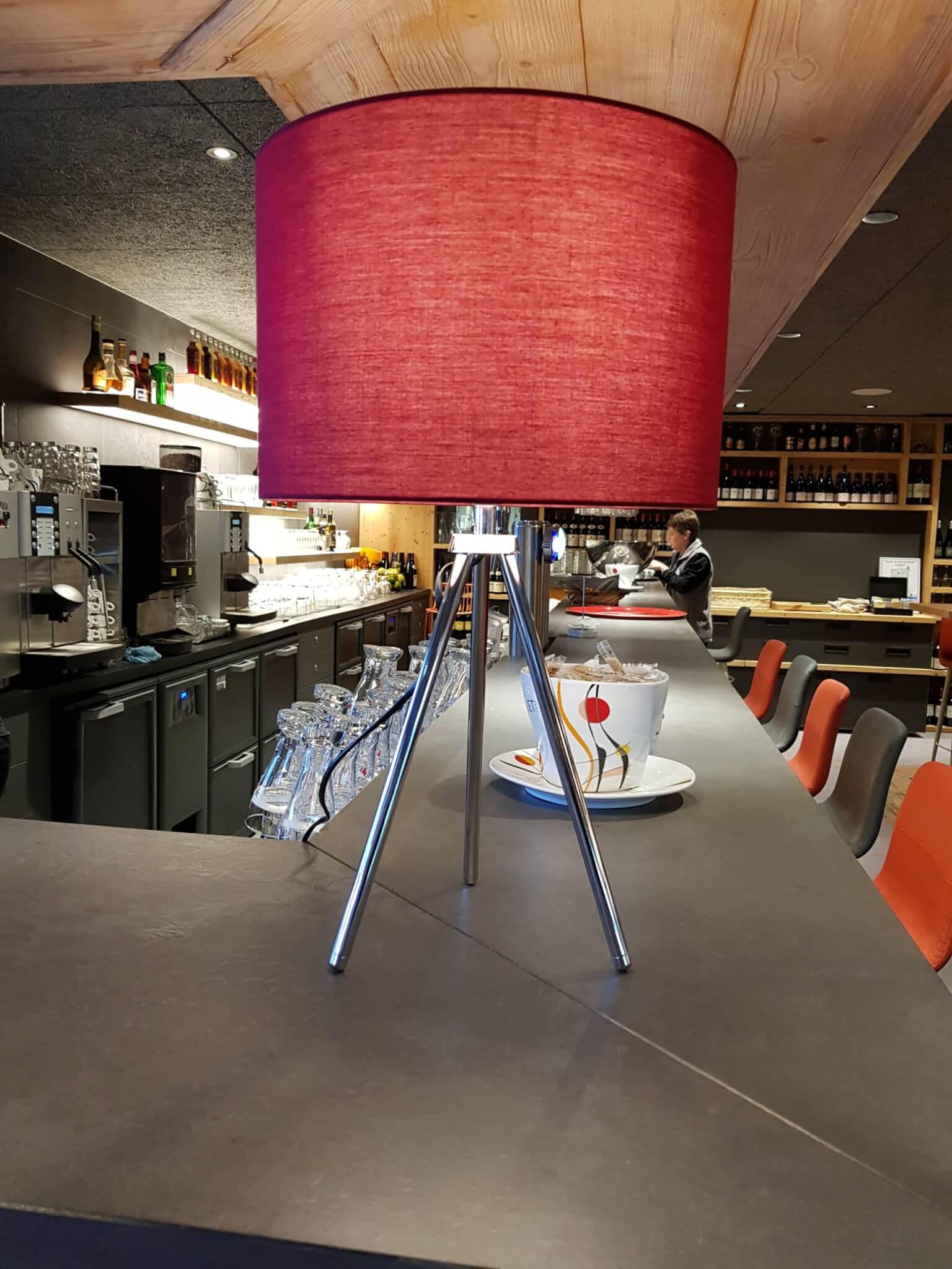bar-terrasse-cafe